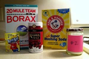 dishwasher-soap-recipes